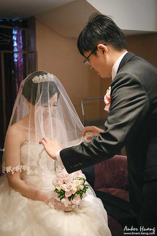 婚攝-典華0050