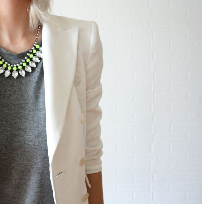 white-blazer-23
