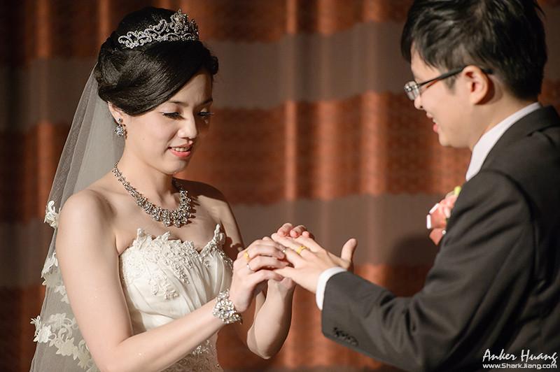 婚攝-典華0062