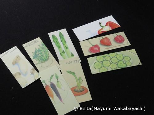 2014_06_07_mini_cards_01