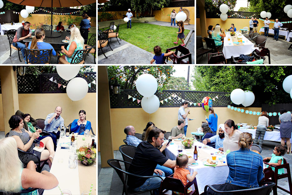052414_03_party03