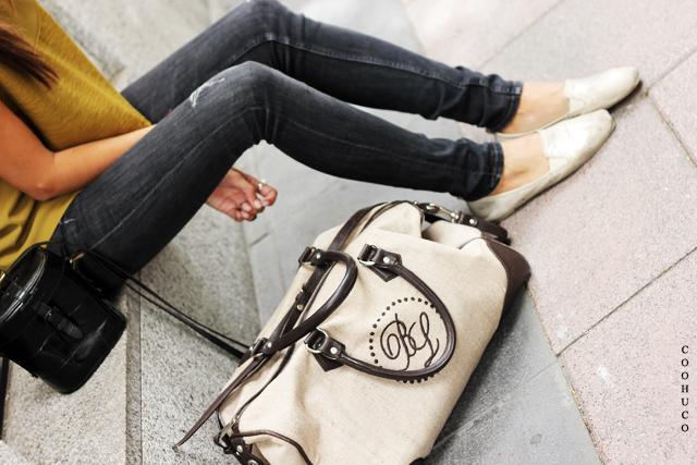 pepe jeans custom studio coohuco 8