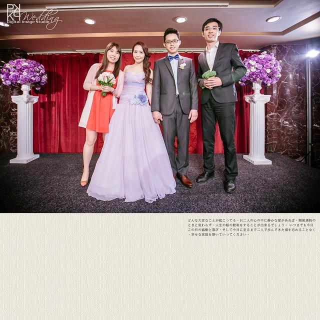 20140511PO-088