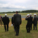 6-09-14 Wallops Research Park Groundbreaking, Wallops Island