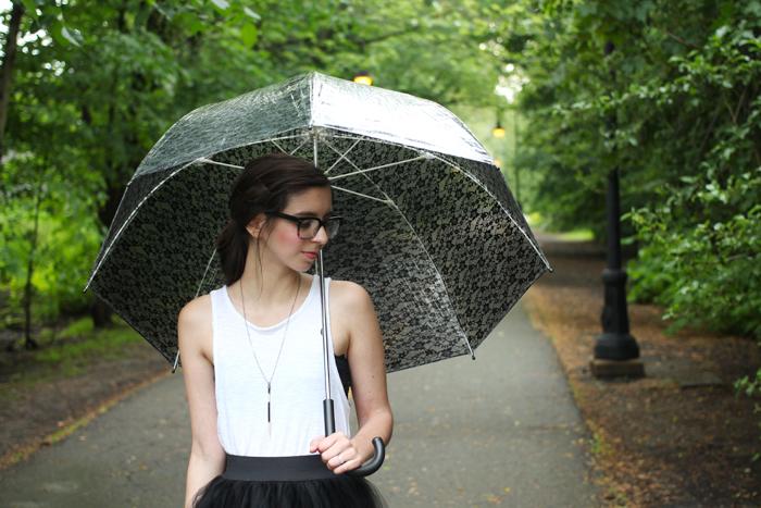 rainydaytulle4