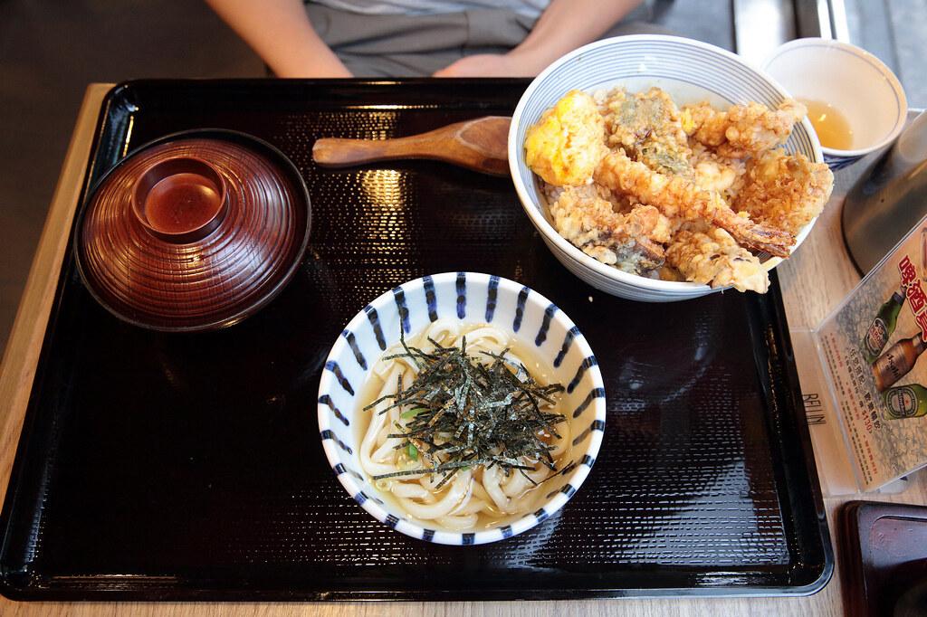 20140702-2大同-天吉屋 (11)