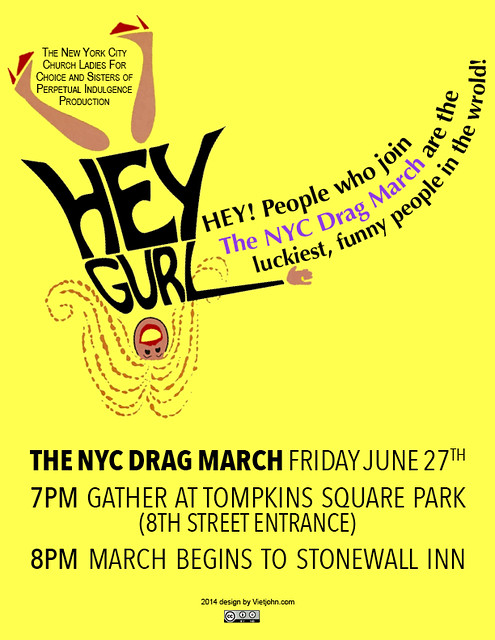 NYC Drag March 2014 8.5x11_v1