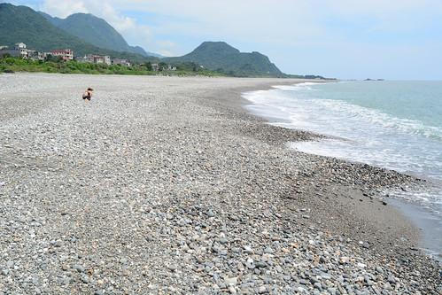 Fengbin Beach 3