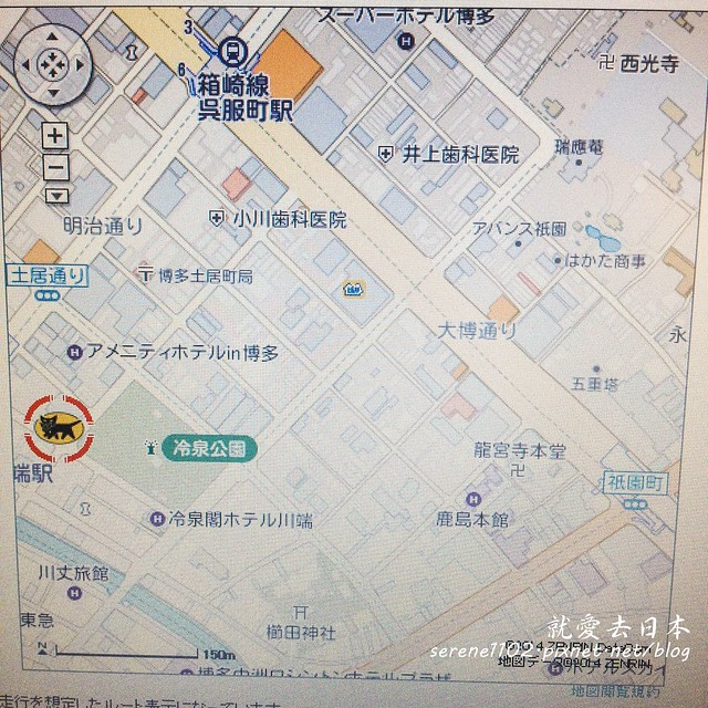 0330D5倉敷-8936