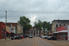 008 Main Street, Charleston MS
