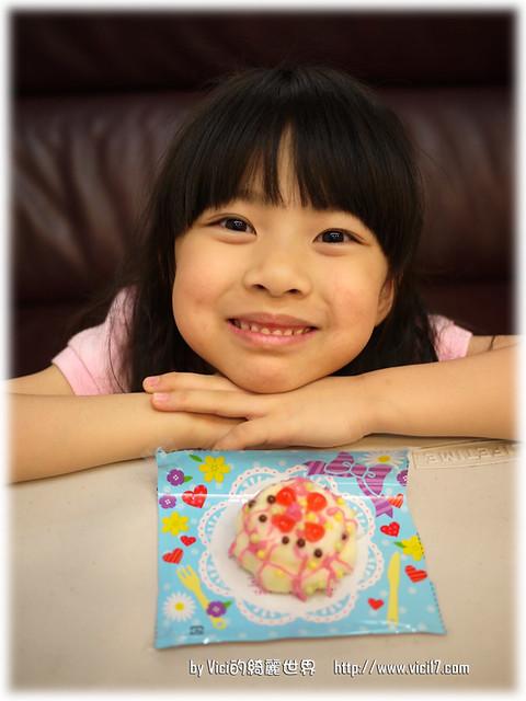 0614食玩蛋糕018