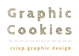 graphiccookies