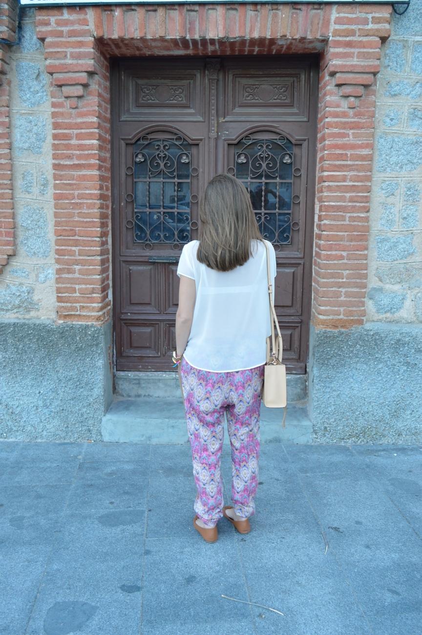 lara-vazquez-soft-look-door-style