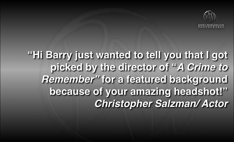 barry_morgenstein_testimonials.092