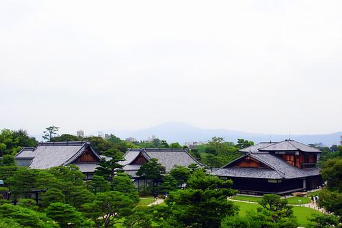 Kyoto Day Five 061r