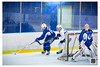 2014 Vancouver Canucks Prospects Camp | info@edngphotography.com #Canucks #WeAreAllCanucks