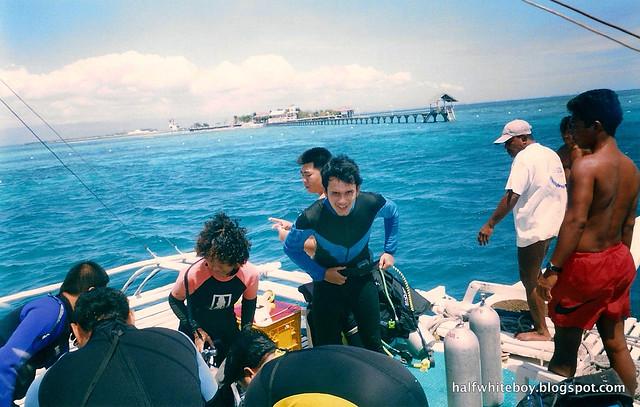 tbt 2014 06 19_cebu diving02