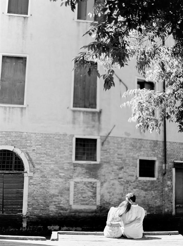 Engagement-Italy-Brancoprata011