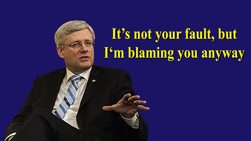 Stephen-Harper-04-not-your-fault