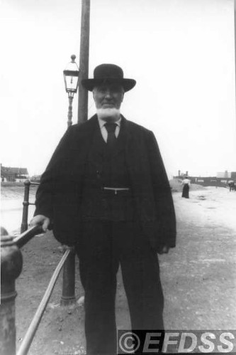 A12c BALE, James (1832-1914)