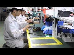 FES International - Manufacturing, China Sourcing and Supply Chain China Services
