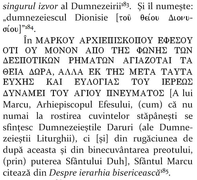 Dionisie 37