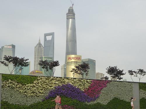 Shanghai-Bund-Arrivee (12)