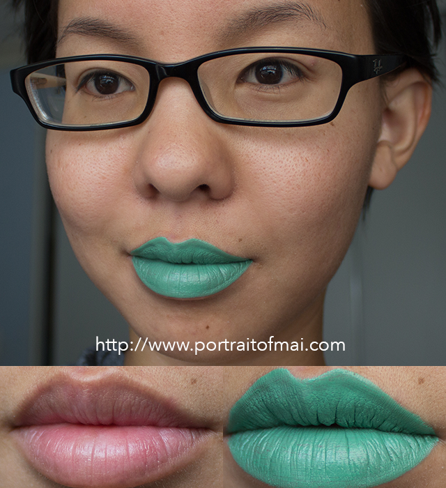 limnit lipsticks the other side 3