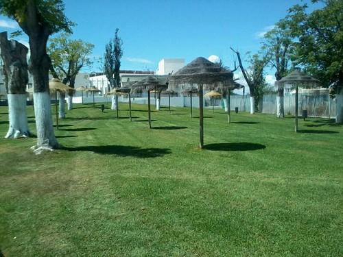 AionSur 14500200695_bf71699e06_d La Piscina Municipal de verano abrirá el próximo 1 de julio Sin categoría