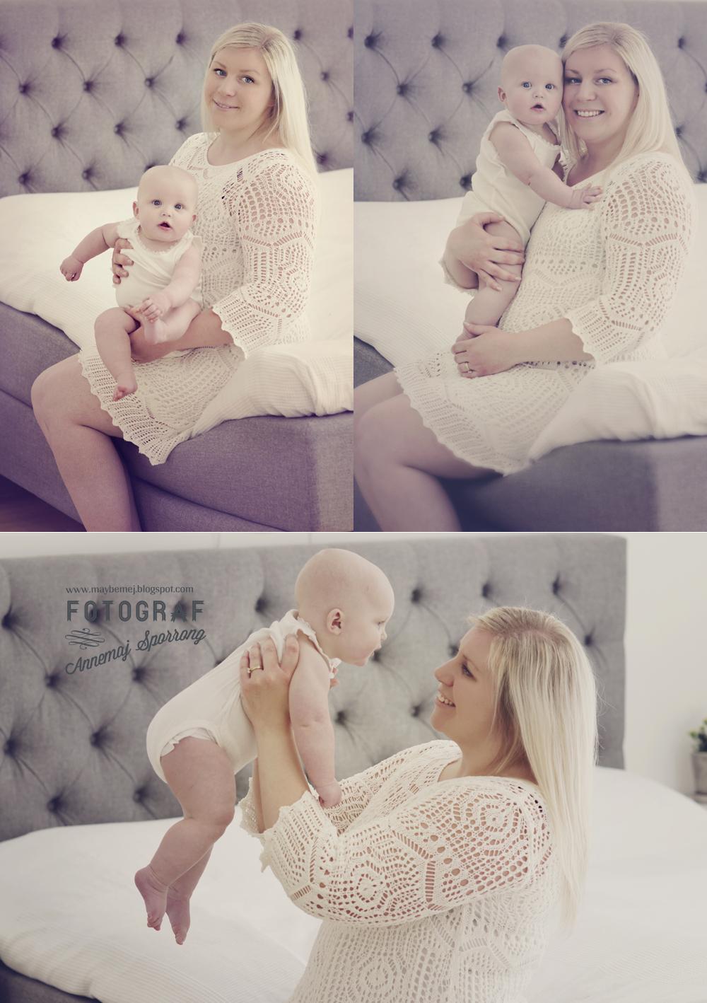 babyphotography-2-900x1276