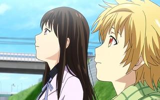 Noragami OVA 2 Image 56