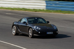 family car(0.0), convertible(0.0), automobile(1.0), vehicle(1.0), automotive design(1.0), porsche(1.0), porsche cayman(1.0), land vehicle(1.0), supercar(1.0), sports car(1.0),