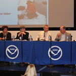 2013  NOAA Satellite Conference