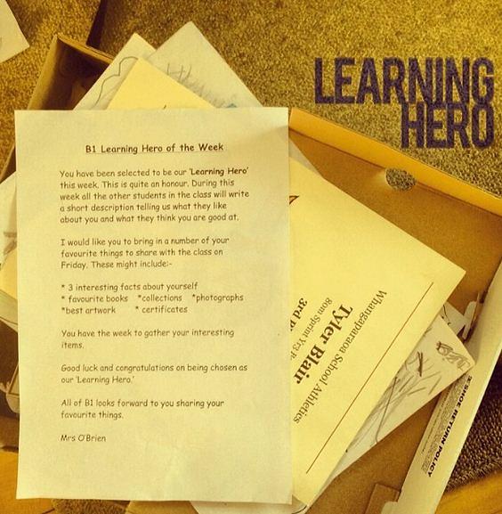 LearningHero1