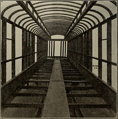 "Image from page 415 of ""Railway master mechanic [microform]"" (1895)"