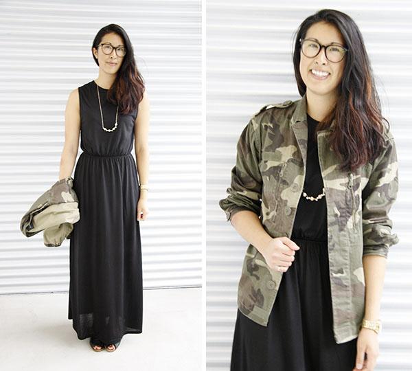 maxi_dress_camo_jacket