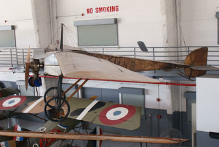 Moraine-Saulnier_H-type_Monoplane_LSide_FOF_24Aug09
