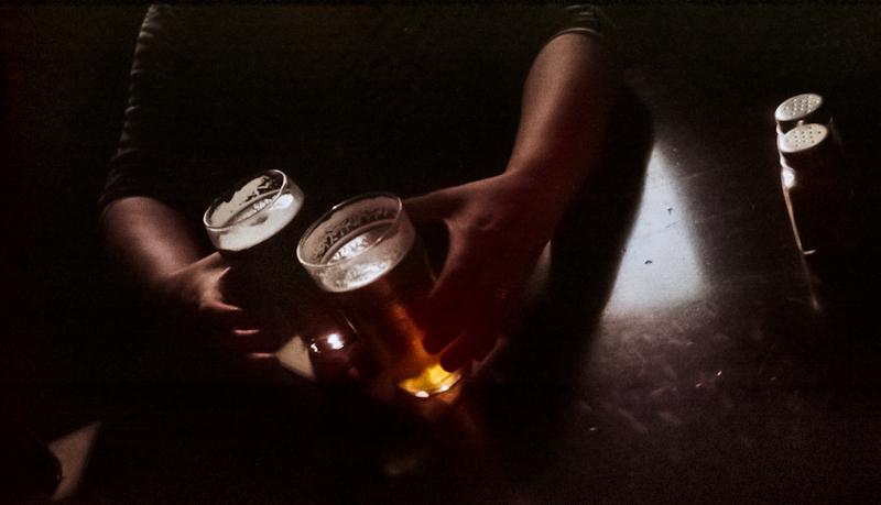 Beer Me Dear