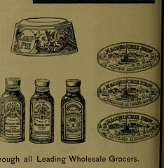 """Image from page 241 of """"Canadian grocer July-December 1895"""" (1895)"""