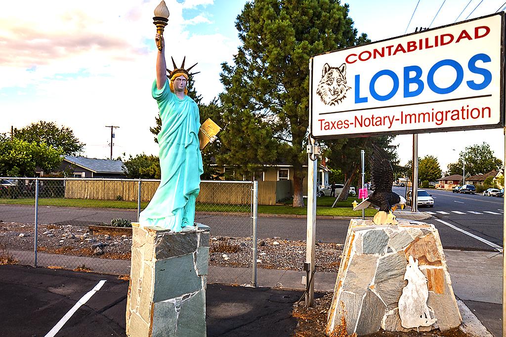 Statue-of-Liberty--Pasco