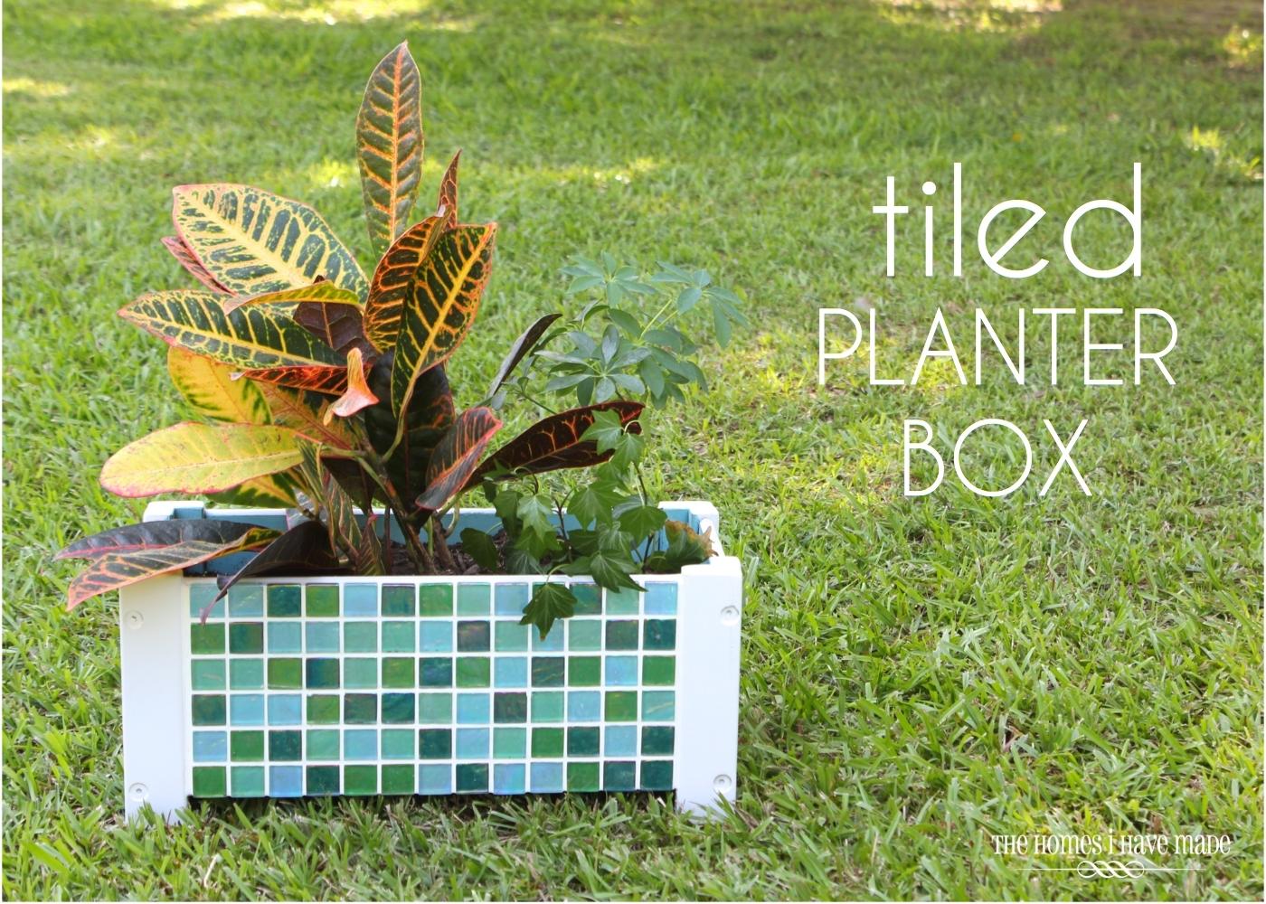 Tiled Planter Take 2-009
