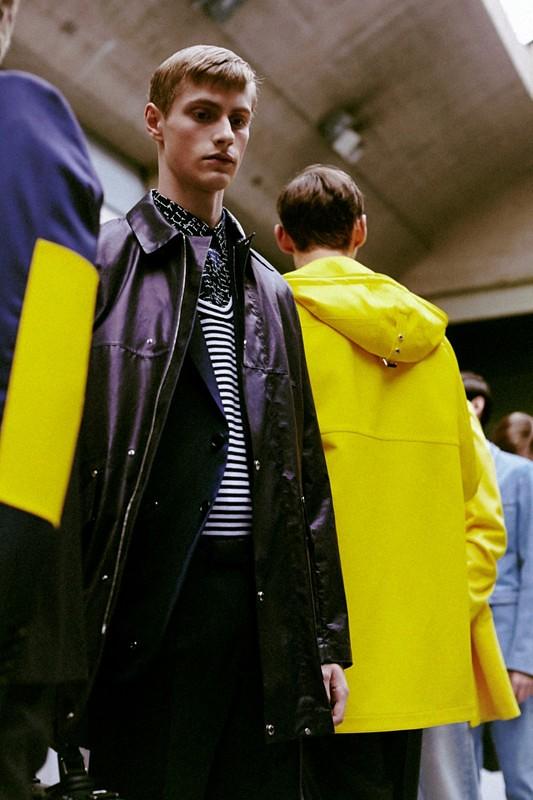 SS15 Paris Dior Homme304_Sam Rosewell(dazeddigital.com)