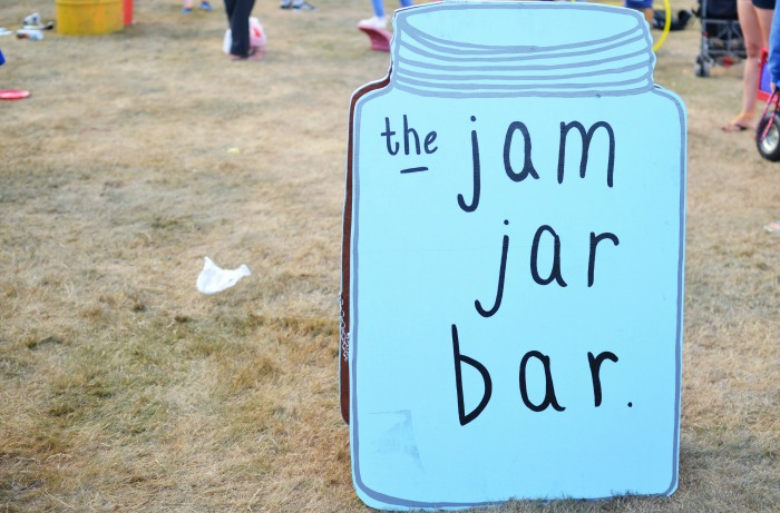 jam-jar-bar-sign-2014