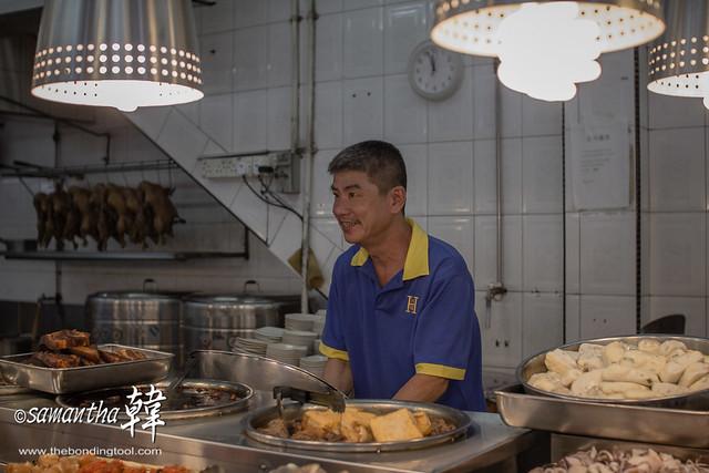 Heng Long Teochew Porridge-2282-2