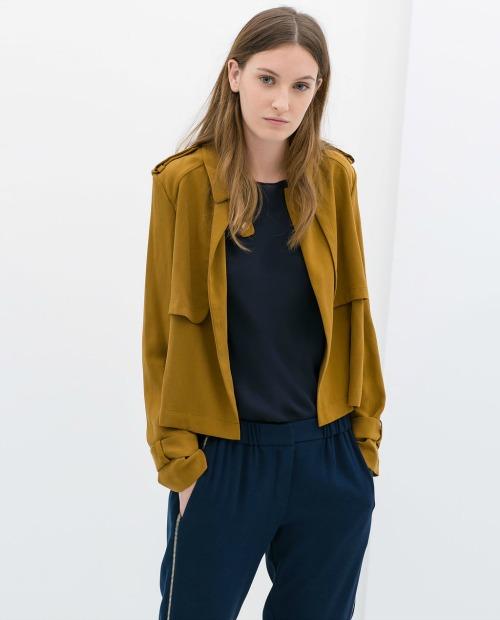 Zara_jacket