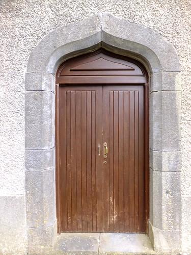 St Marys Church of Ireland Kilmacshalgan co Sligo 4