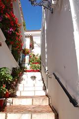Mijas, Spain