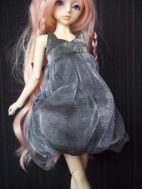 Penderie des doll d'Aé (new 11/02) 14666581778_1fa454554f_o