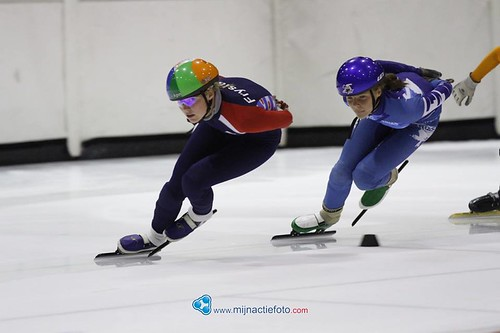 shorttrack foto site