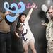 YxYY-Prom-Photoboof_MG_8498 by Sam Friedman